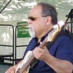 Mike Medina